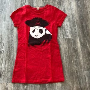 TeeFury Tops - 🚨*3/$8*🚨Used Graphic Shirt